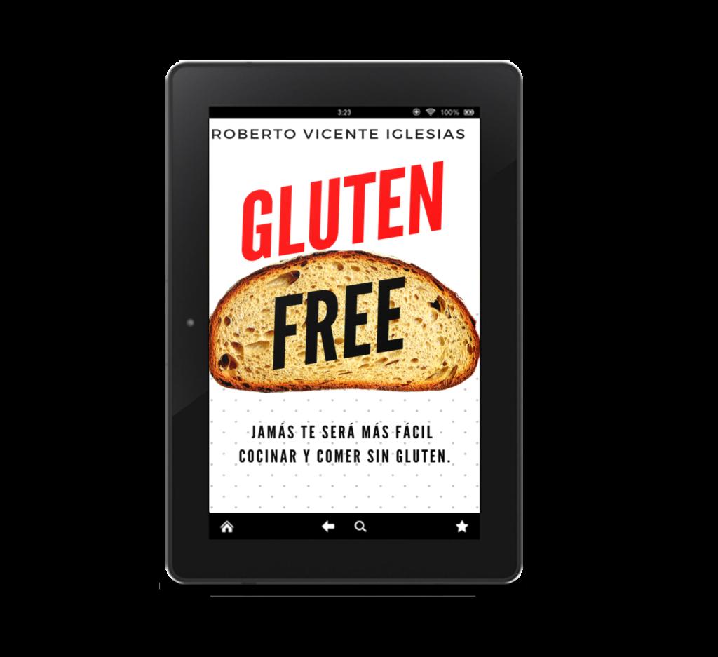 gluten free roberto